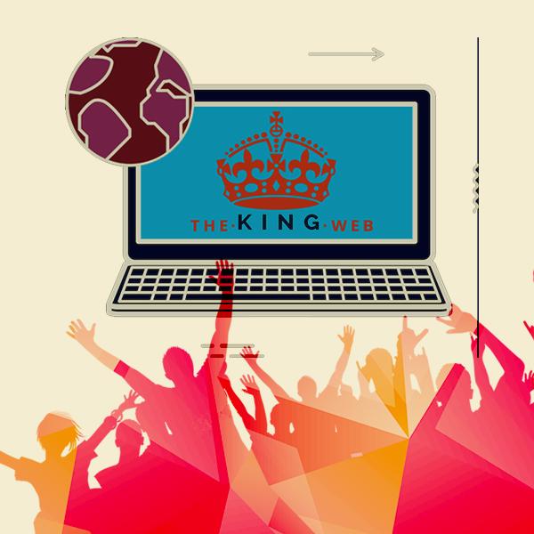 Diseño web, tiendas online, cursos