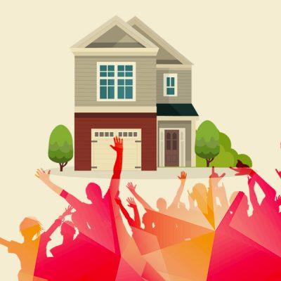 Diseño web, tiendas online, cursos, diseño web inmobiliarias exclusivas