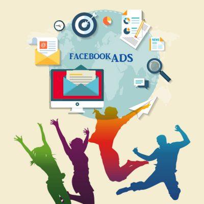 facebook ads para empresas